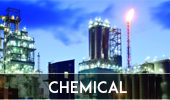 Chemival Industry