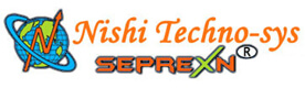 Nishi Techno Sys, Mumbai, India, Manufacturers and Exporters of Vibro Screening Machines, Vibratory Sifter, Steel Structure, Dust Collector, Lumps Breaker, Batching Plant, Rotary Valve, Vibratory Screening Machine, Vibratory Screen, Rectangular Screening Machine, Roller Conveyor, Belt Conveyor, Screw Conveyor, Cyclone Separator, Magnetic Separator, Solid Separator, Solid Liquid Separator in Thane, Mumbai, India, Bahrain