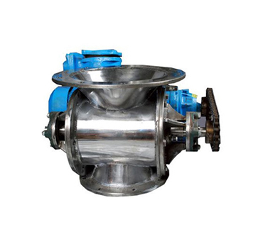 Rotary Feeder, Rotary Airlock and Rotary Valve Feeders, Rotary Feeder, Manufacturers and Exporters, rotary airlock feeder, Rotary Airlock Valve, Feeders, Airlocks & Rotary Valves, Rotary Feeder Design, Mumbai, India.