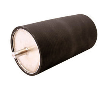 Ground Roller, Lawn Roller, Sports Ground Rollers, Manufacturers and Exporters, Mumbai, India