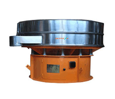 Nishi Techno Sys, Vibratory Screen, Vibrating Screen, Manufacturers and Exporters, Vibratory Screen Separator, High-frequency vibrating screens, India